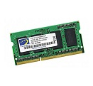 Twinmos 8GB DDR3 1600 Laptop Ram